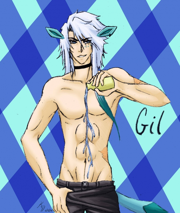 Gil-Colored-For Krokun