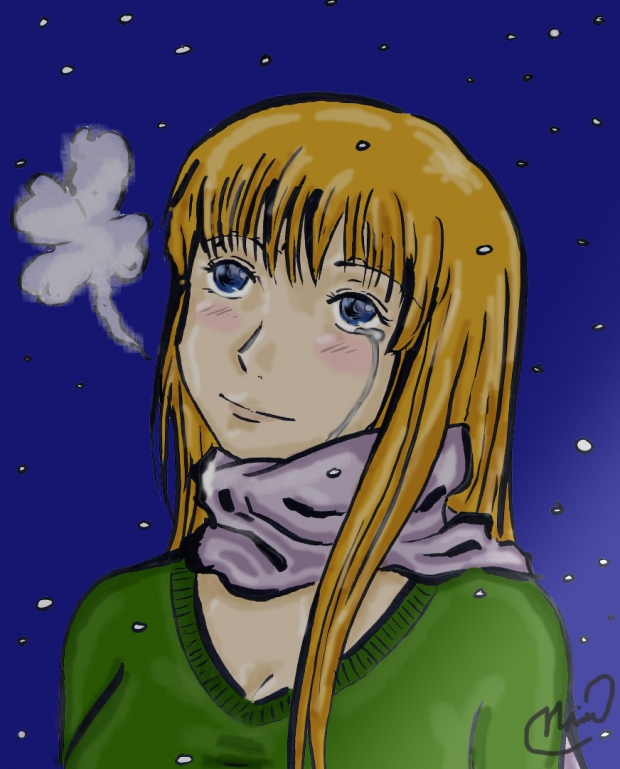 Ayu Color