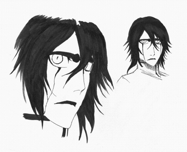 Ulquiorra
