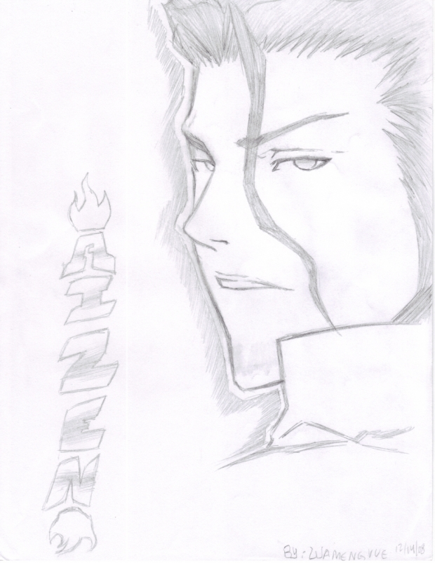 Aizen