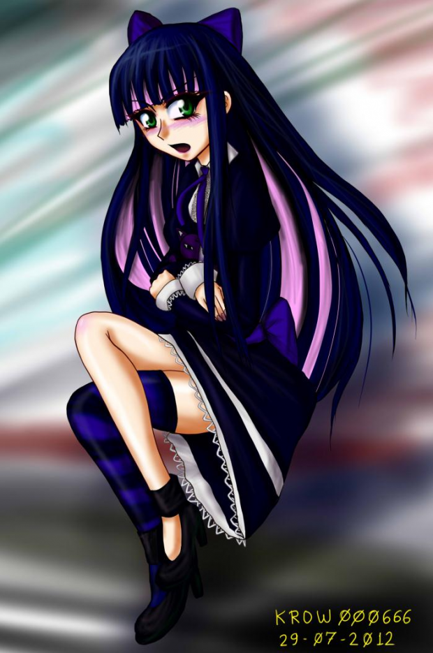 stocking
