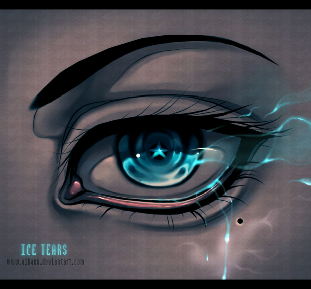 Ice Eye