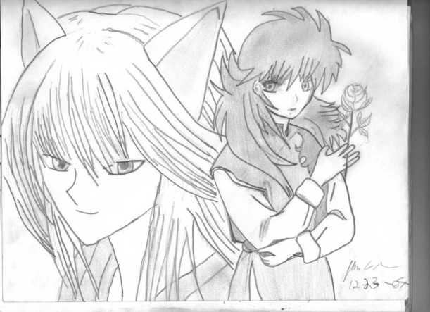 Kurama