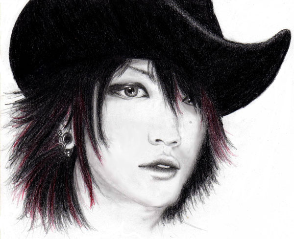 ruki(finished ^^)