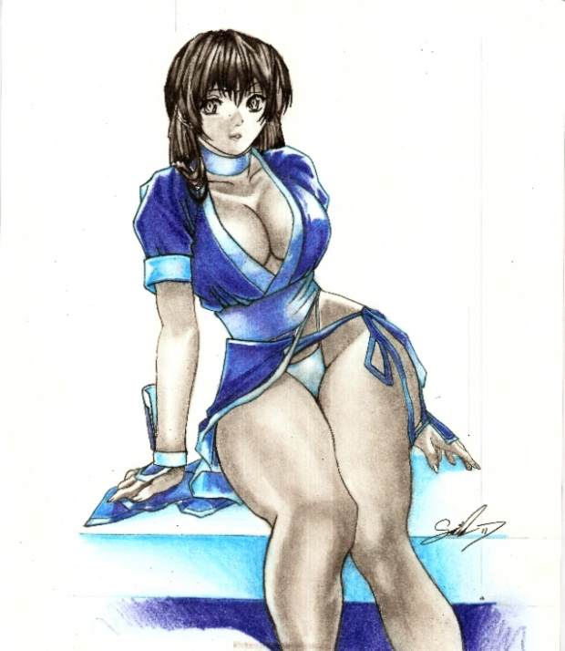 Kasumi