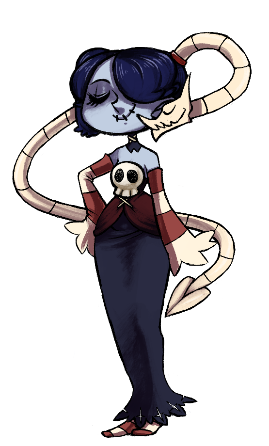 squigly bb