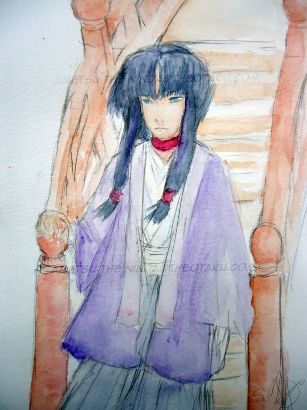 Watercolor 12-29