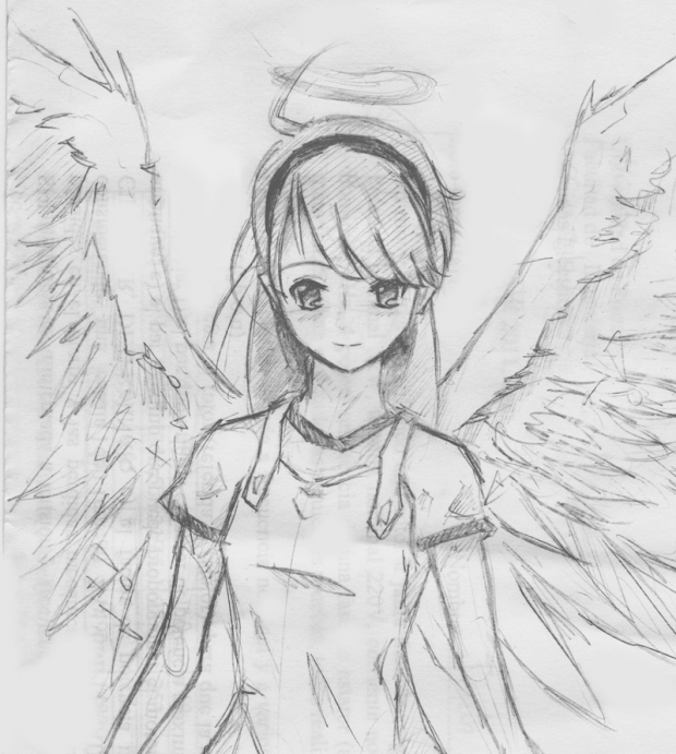 angel draft