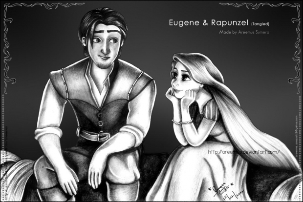 Eugene-and-Rapunzel(completed)