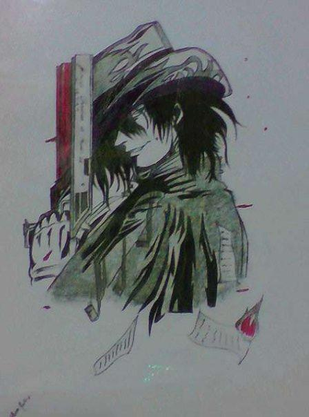 ALUCARD