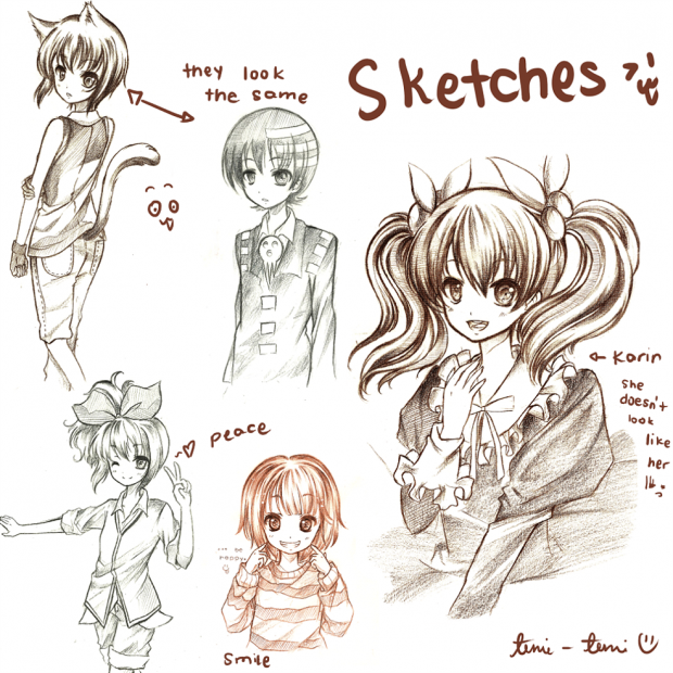 sketches 01