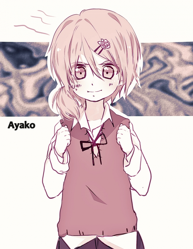 ayako