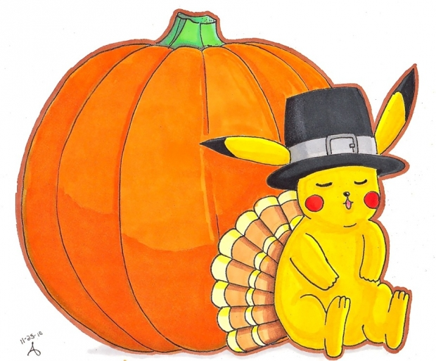 Turkey-Chu