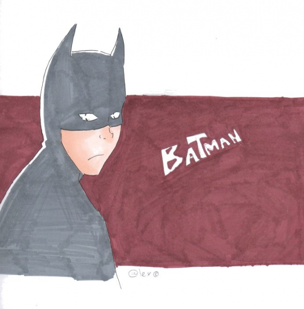 Batman