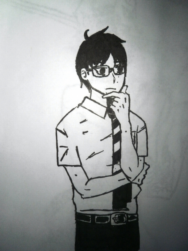 Yukio