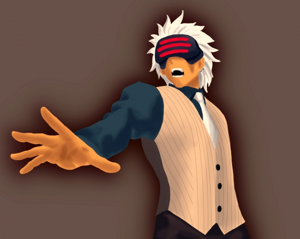 Godot