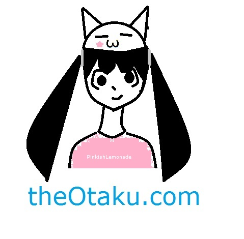 theOtaku Girl