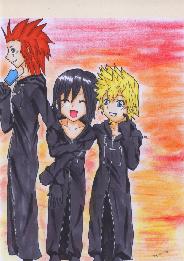 Axel-Xion-Roxas