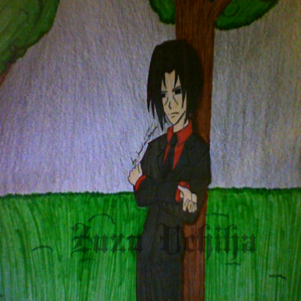 Itachi (2)