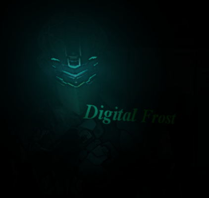 DigitalFrost