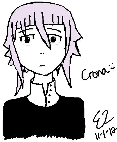 Crona