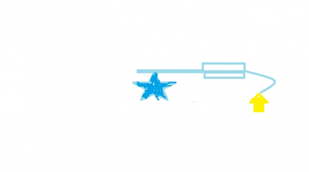 My keyblade