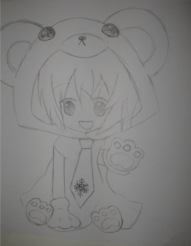 bear-chan