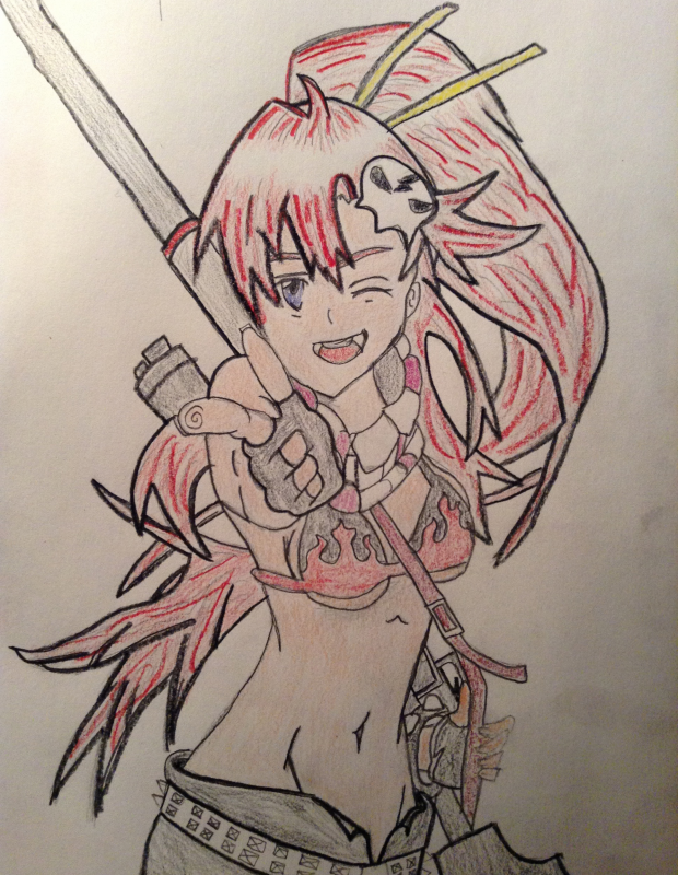 Yoko Littner